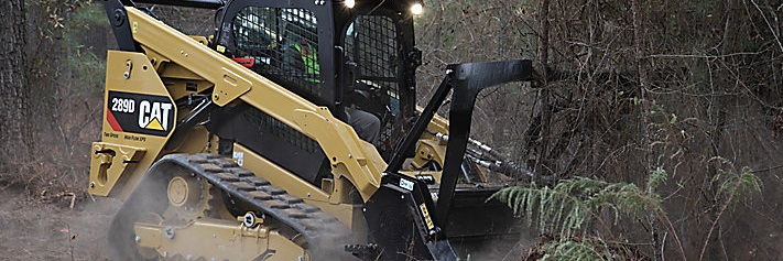 caterpillar-rental