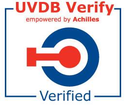 UVDB2