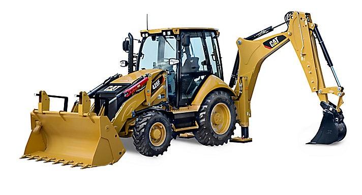 cat-428f2