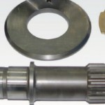 cat-hydraulic-repairs-south-east