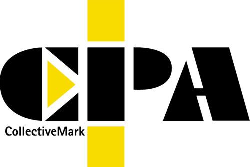 logo-cpa-new