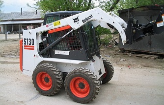 bobcat-s130