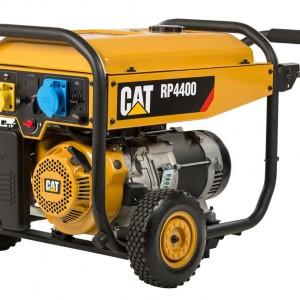 cat-rp4400