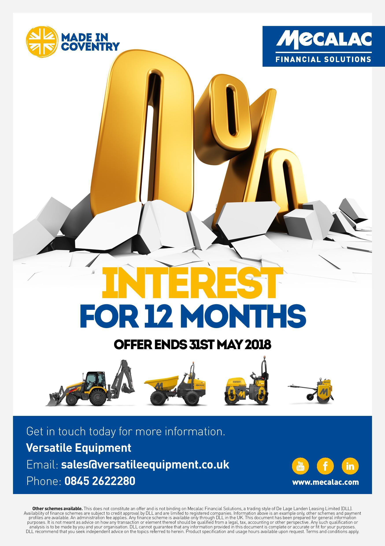 IR4823_Mecalac_New finance promotion_A5 flyer_Versatile-page-001