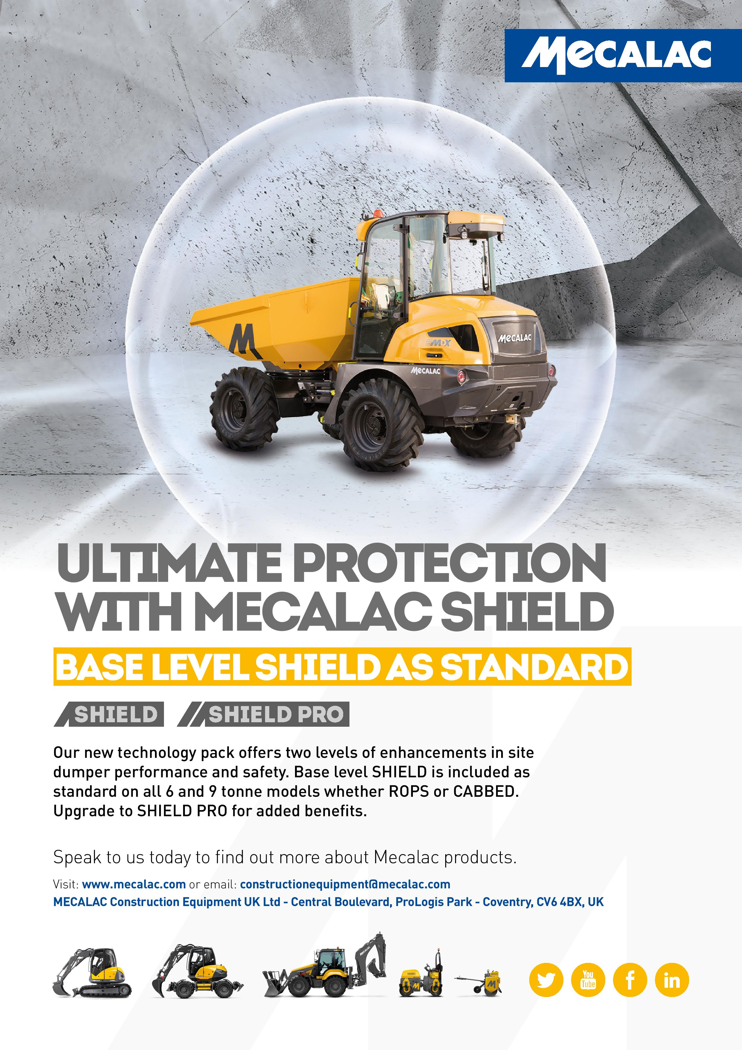 IR5114_Mecalac_Hillhead_Review_Edition_Full_Page_Advert_V4-page-001
