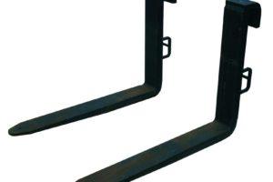 compact-equipment-attachments