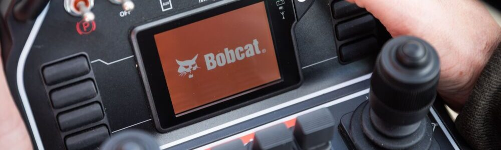 bobcat remote control for sale